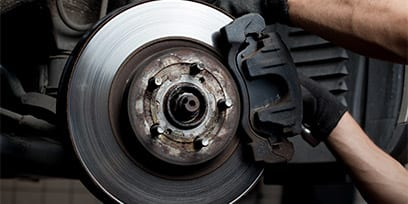 brake pads collinsville il